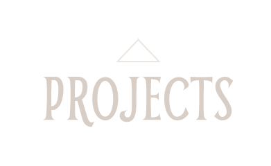 MKU PRODUCTIONS | PROJECTS